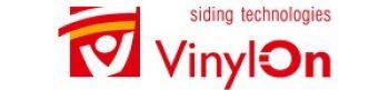 VinylOn-1